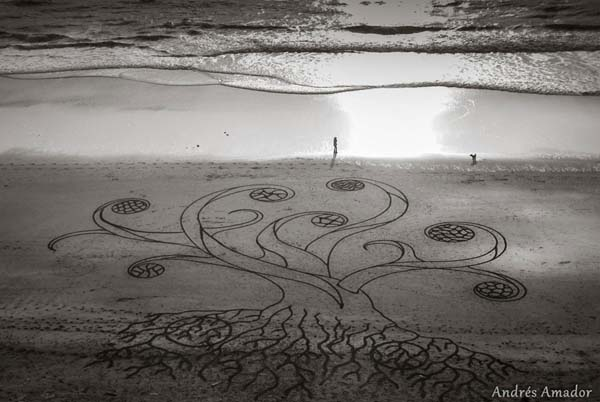strandkunst (10)