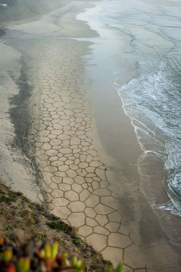 strandkunst (13)
