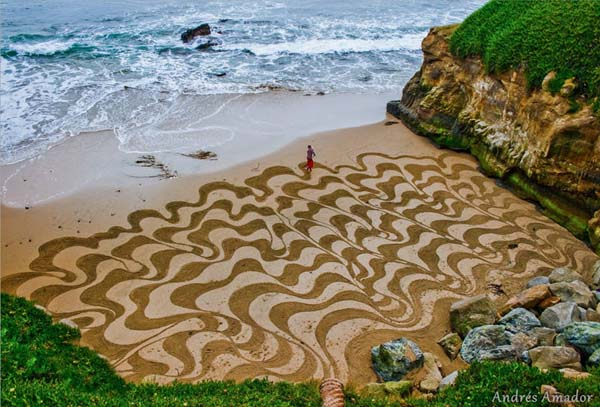 strandkunst (15)