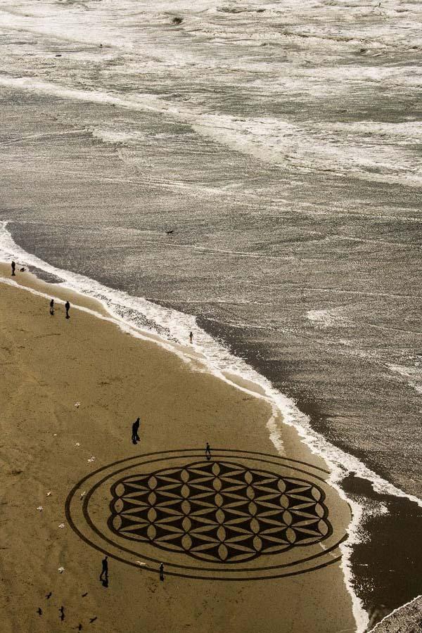 strandkunst (6)