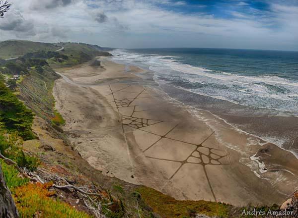 strandkunst (8)