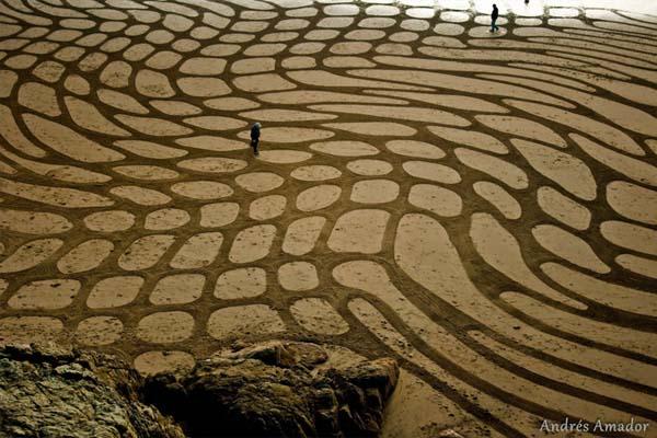 strandkunst (9)