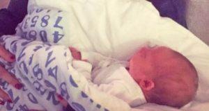 En mor får en prematur baby i uke 26. Beskjeden hennes til mobberne 11 år senere? GULL.