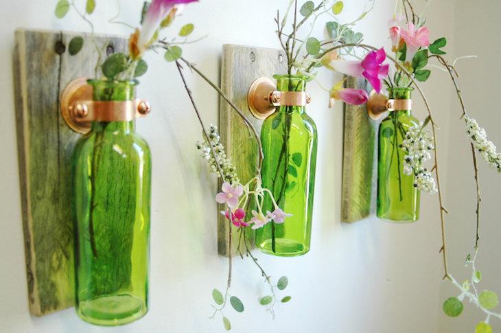 glassflaske-dekorasjon (1)