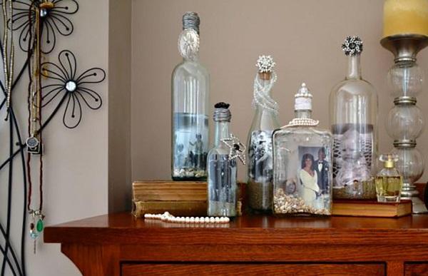 glassflaske-dekorasjon (2)