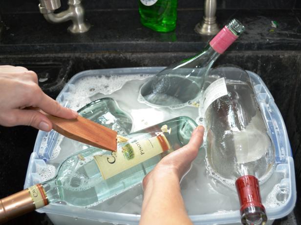 glassflaske-dekorasjon (3)