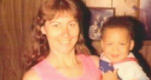 Hun adopterte han da han var bare en baby. 27 år senere gjorde han DETTE bak hennes rygg…