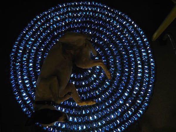hekling-led-lys (10)