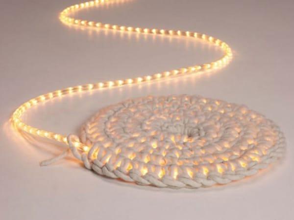 hekling-led-lys (7)