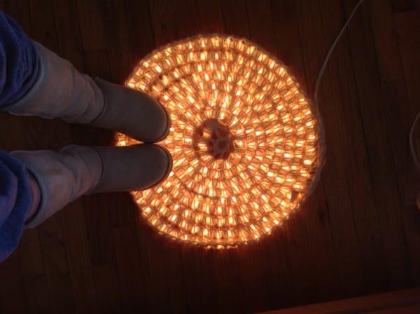 hekling-led-lys (8)