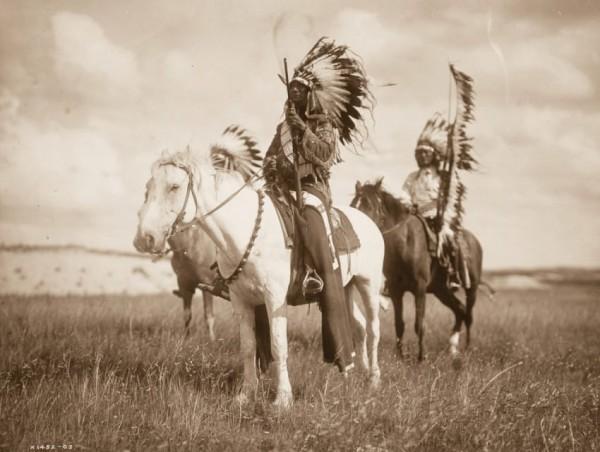 indianere (10)