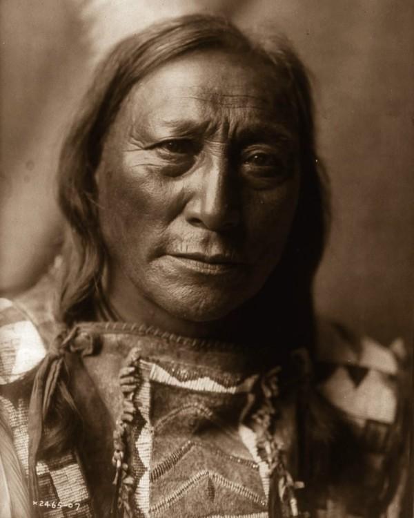 indianere (12)
