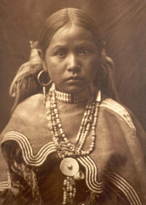 indianere (13)
