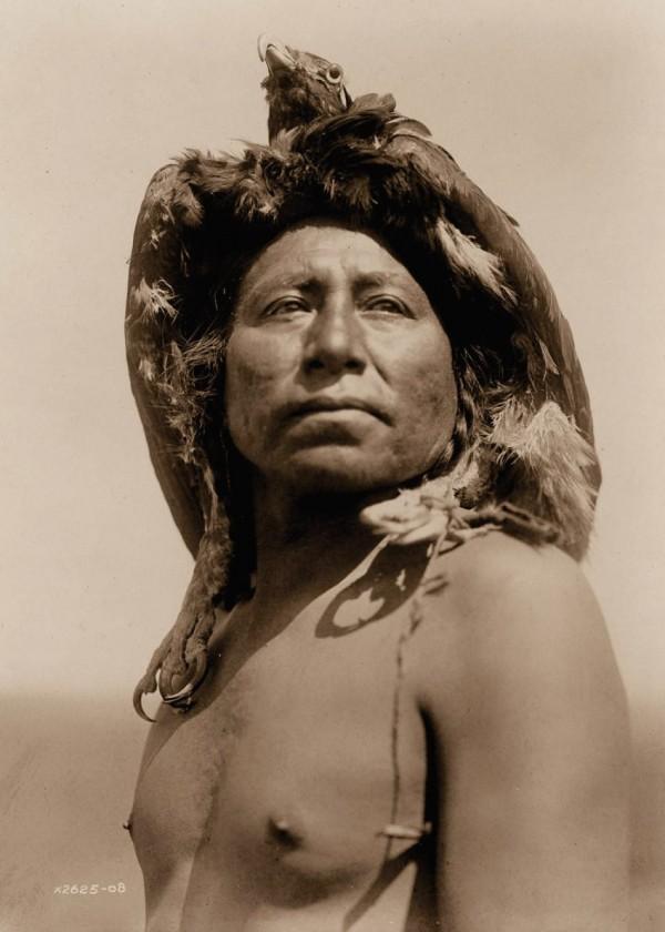 indianere (3)