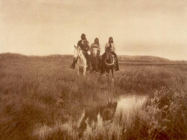 indianere (9)