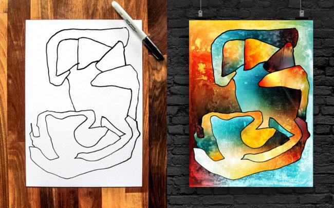 moderne-kunst-samarbeid (3)