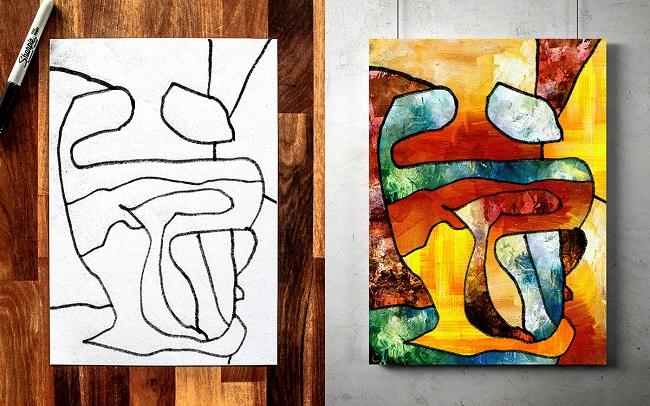 moderne-kunst-samarbeid (4)