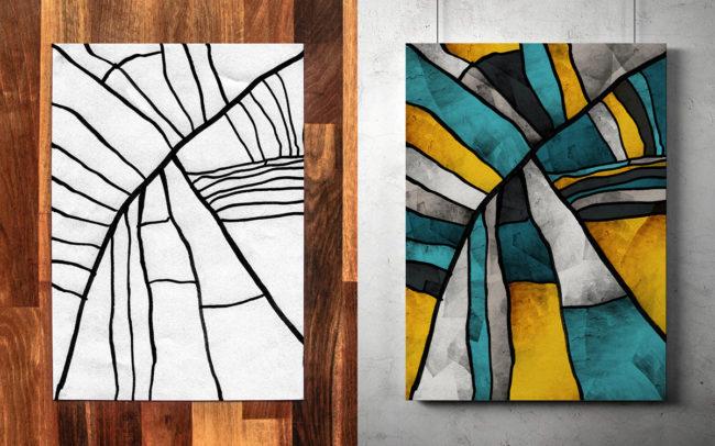 moderne-kunst-samarbeid (5)