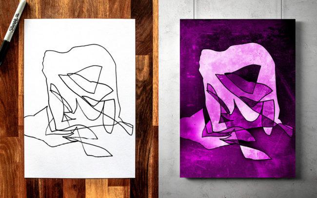moderne-kunst-samarbeid (6)