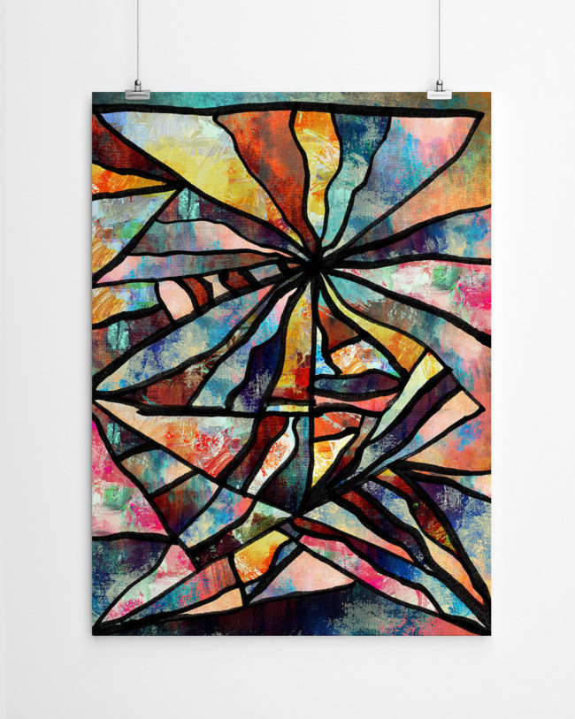 moderne-kunst-samarbeid (7)