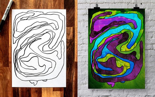 moderne-kunst-samarbeid (8)