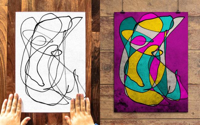 moderne-kunst-samarbeid (9)