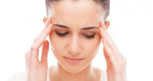 Sliter du med migrene? Denne naturlige drikken kan lindre smertene på få minutter.