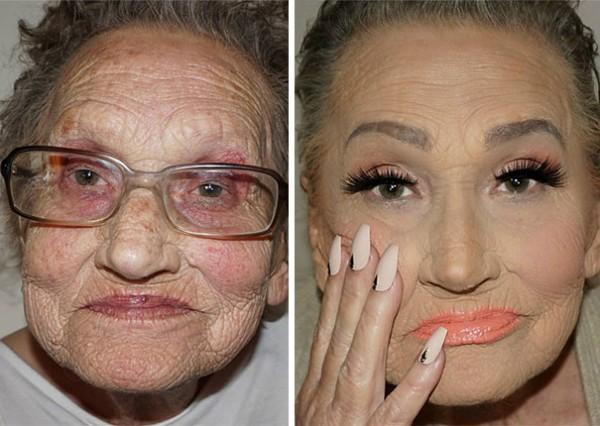 sminket-bestemor (1)
