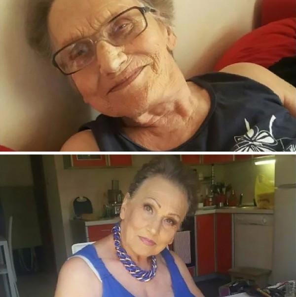 sminket-bestemor (3)