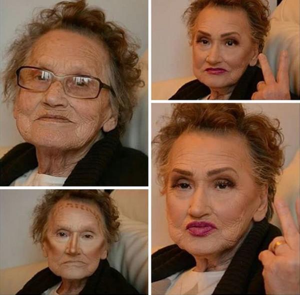 sminket-bestemor (4)