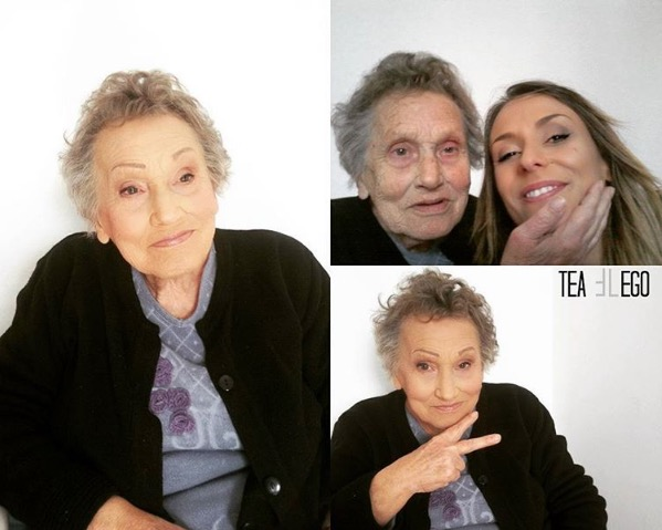 sminket-bestemor (5)