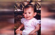 Hun er i fosterhjem mens mamma sitter i fengsel. 20 år senere slipper dommeren en BOMBE.