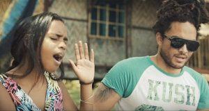 Bror og søster synger Adele-hiten «Hello» i reggae-stil. Resultatet gir meg GÅSEHUD.