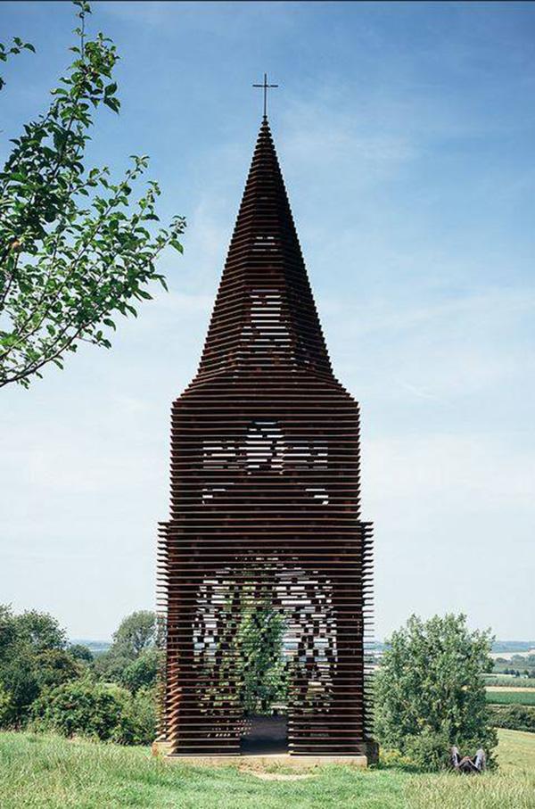 gjennomsiktig-kirke-5