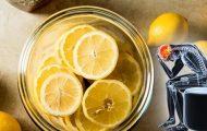 Lider du av migrene? Denne naturlige drikken kan lindre smertene på minutter.