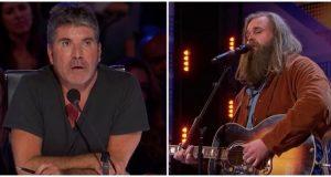 Den svenske Idol-vinneren synger «Imagine» og gjør nå braksuksess i Amerika.