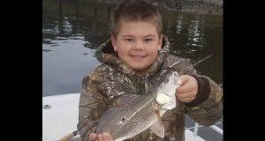 9 år gammel gutts organer redder tre liv etter at pappaen hans skjøt ham i et jaktuhell.