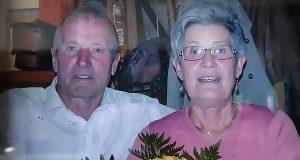 Gift, italiensk par var sammen i 60 år – døde av coronavirus med 2 timers mellomrom.